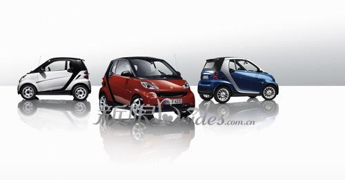 汽车保险 -1