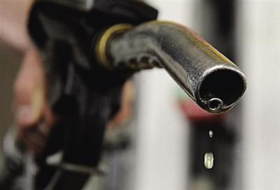 当前中东的局势更左右着国际油价的走势