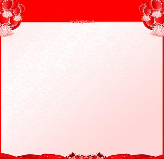 ppt 背景 背景图片 边框 模板 设计 相框 550_533图片