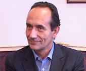 梅多克行业协会 Philippe Dambrine
