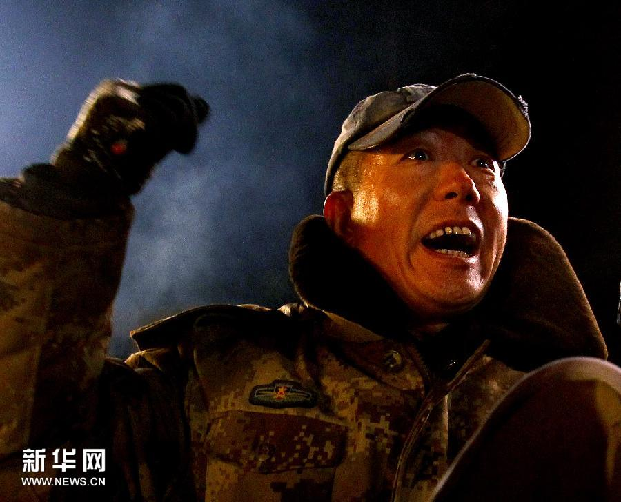 5年前的一部战争前导电视剧《亮剑》,又让中国老百姓熟知了张大戏演的黄渤大全电视剧军旅图片
