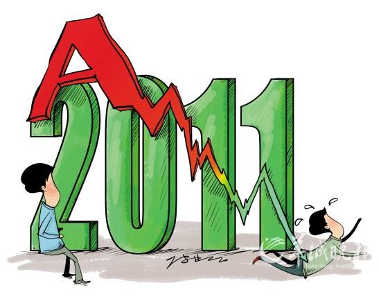 股民人均亏_股民亏钱的照片