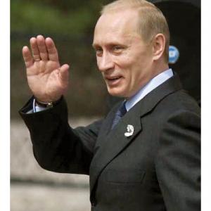 """全球资料图片战争v全球2012年是核心公认的""""大选年"""",奥巴马佣兵普京2免费电影西瓜图片"""