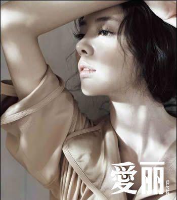 搜狐女人口述_搜狐娱乐讯 日前,讲述谢家三个女儿不同的爱情、婚姻、家庭以