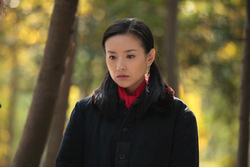 原谅出品_《请你原谅我》大结局 三位老师教吴秀波成长 -搜狐娱乐