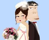 第64届秋日婚纱、婚宴及结婚服务博览