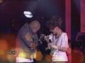 《歌声传奇》20120104 片花 程琳唱响儿时的记忆
