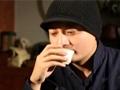 《歌声传奇》20120106 片花 熊汝霖做好音乐全靠喝茶