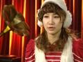 《歌声传奇》 20120106 片花 艾梦萌要耍功夫玩跨界唱法