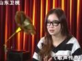 《歌声传奇》 20120106 片花 汪小敏要把《妈妈的吻》献给母亲