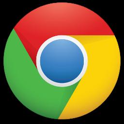 谷歌浏览器囹�!_五大浏览器年终横评:谁是win7/mac上的大赢家?