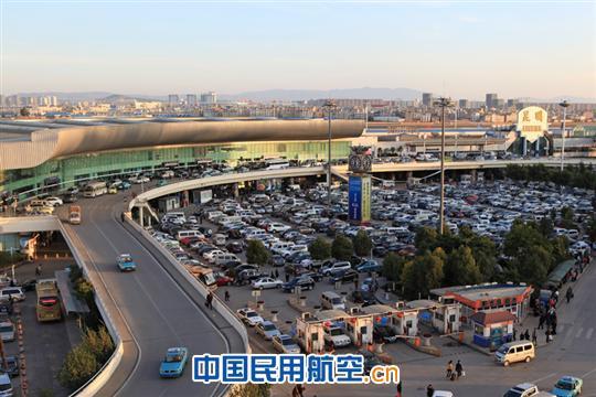 于嘉昆明微博_昆明巫家坝国际机场,今日迎来最后一个春运(组图)-搜狐滚动