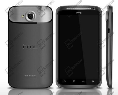 htc邡�/��biˮi�Z[�_巨屏四核高频 htc两款手机或将亮相mwc