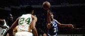 流金岁月2012季第2期:贝勒62年总决赛61分神迹