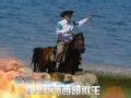 山东卫视《歌声传奇》20120113 王洛宾特辑宣传