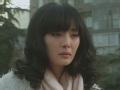 《北京爱情故事》30秒MV杨幂版抢先看