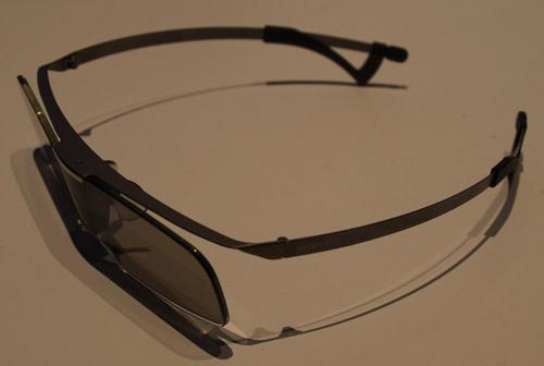CES2012 索尼公布BRAVIA产品全新阵容