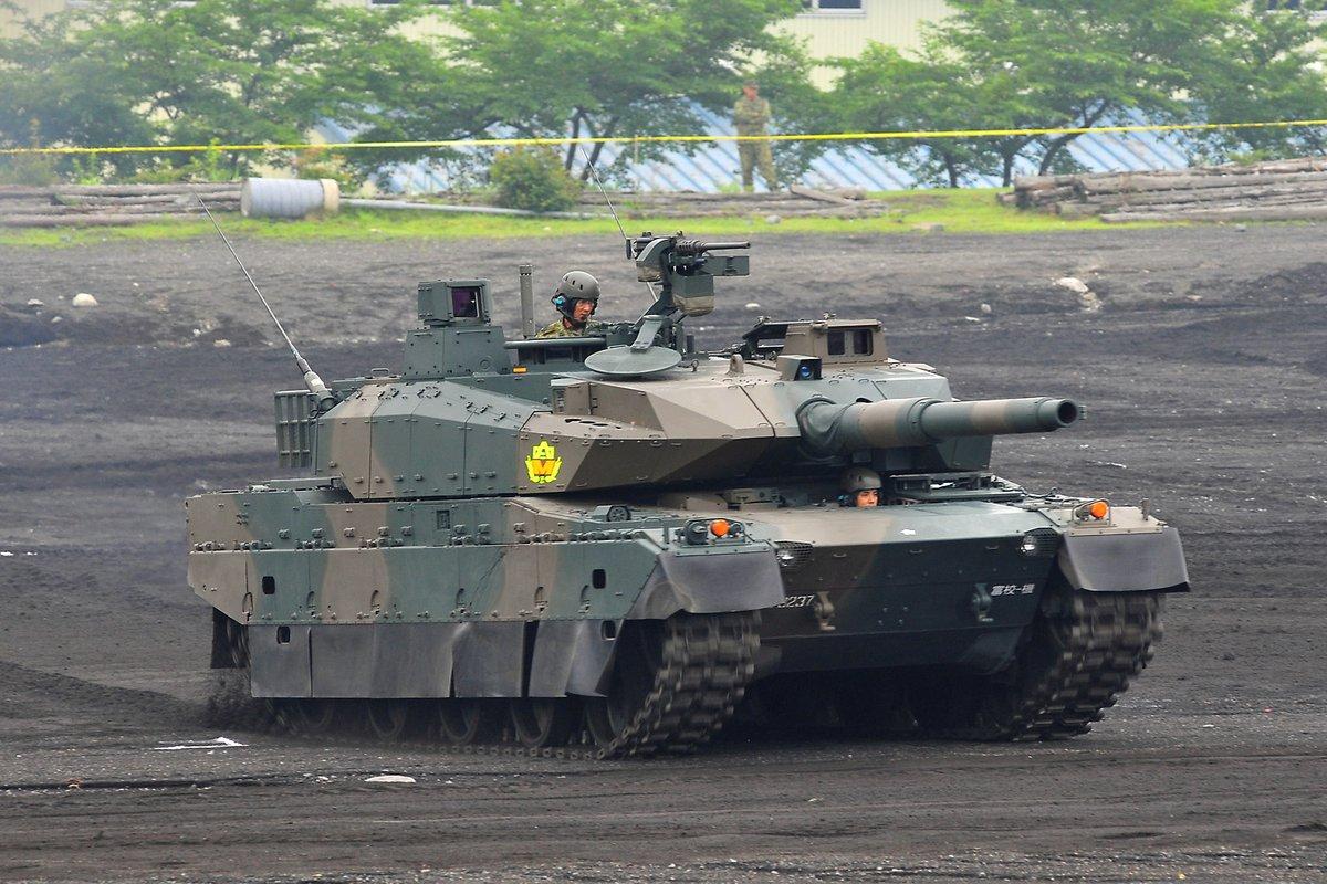 环球网记者王欢报道,据日本媒体消息称,日本独自研发的首辆第四代主力