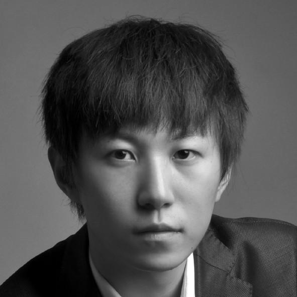 本报记者 丹璐