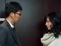 北京爱情故事高清正版在线观看