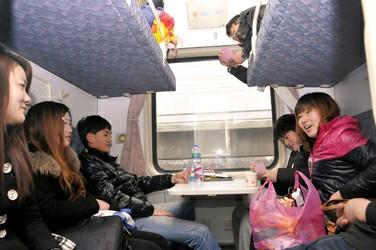 火车座位硬卧代硬座_软座图片图片展示_软座图片相关图片下载