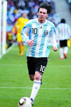 阿根廷博卡队足球明星_阿根廷国家足球球队_2014南美足球超级德比杯 巴西vs阿根廷