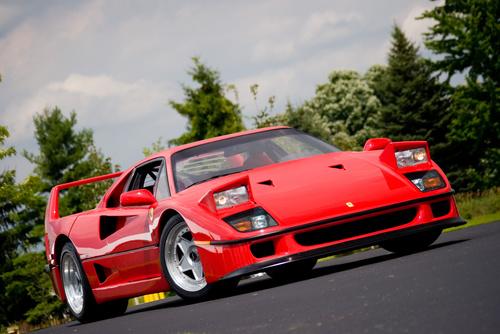 Ferrari_F40_17