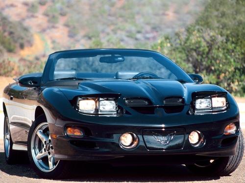 1999_Pontiac_Firebird-2
