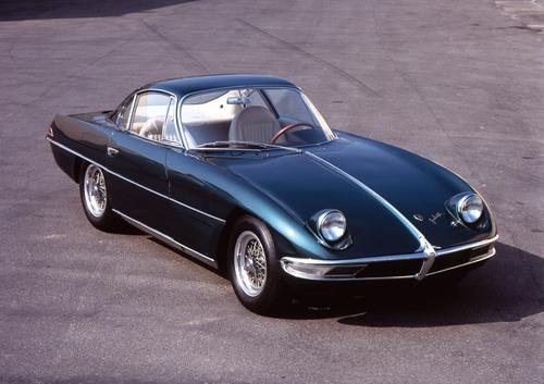 lamborghini-350-gtv-1963-i