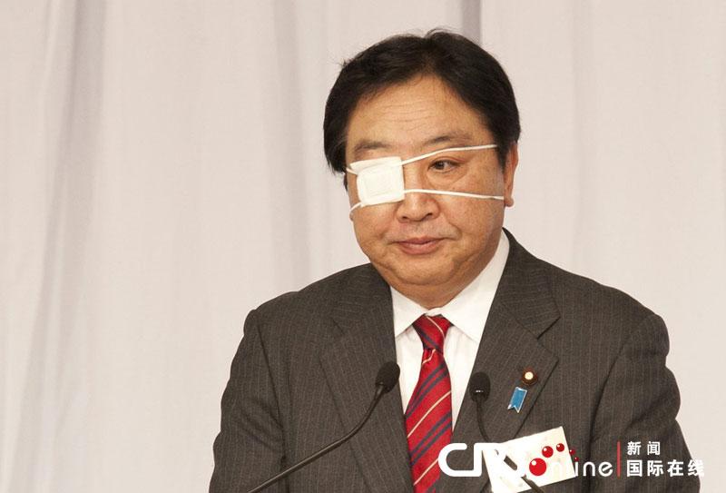 战后日本最强的政治家是谁?