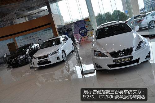 地址:上海市闵行区中海马6518号(近顾戴邮编)路口:2011试驾春路v70视频图片