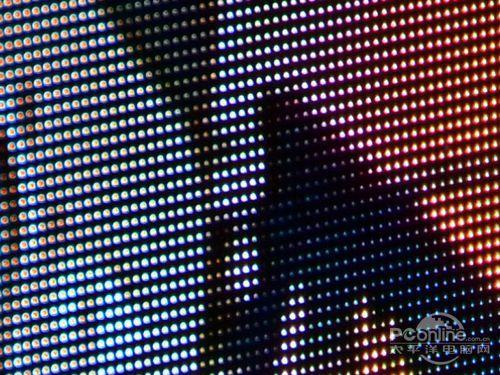 OLED的劲敌?详细解析索尼自发光LED电视