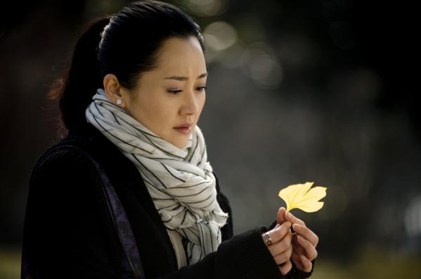 许晴剧照;; 《美丽鲜花在开放》许晴为; 高清dvd电视剧 美丽鲜花在