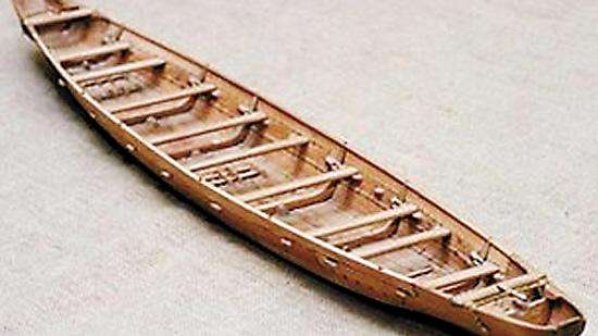次时代木板雕刻