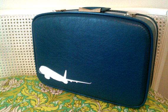旅行箱 箱包 行李箱