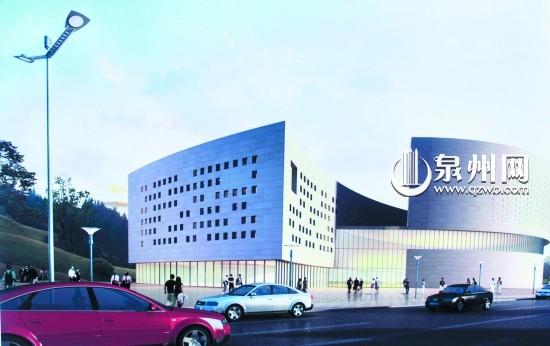 2011年双拥工作计划_打造南安北部经济文化中心(组图)-搜狐滚动