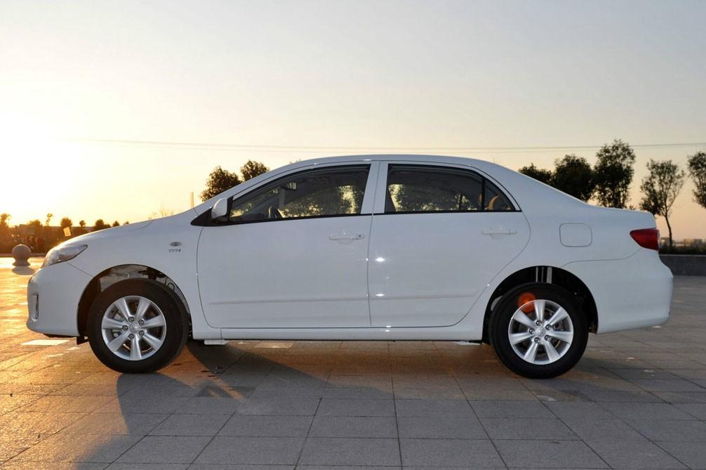 2011�/�f�d�zi�3Nh�^K�_选车随大流 2011年全年最热销的十款车型(组图)