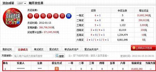 qq会员变身网上购彩达人 新年喜收红包1069万(组图)图片