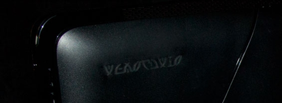 外星人挺进迷你机:Alienware发X51游戏主机