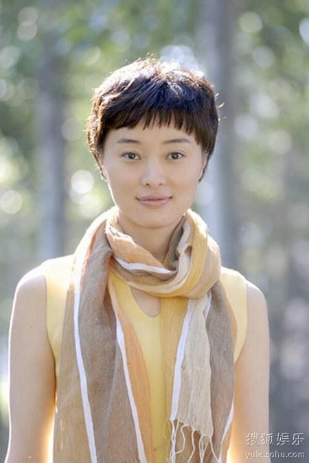女演员吴越电视剧_女演员吴越演过的电视剧-