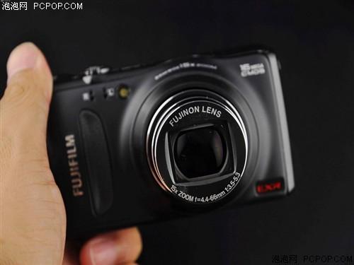 富士(FUJIFILM) F605EXR
