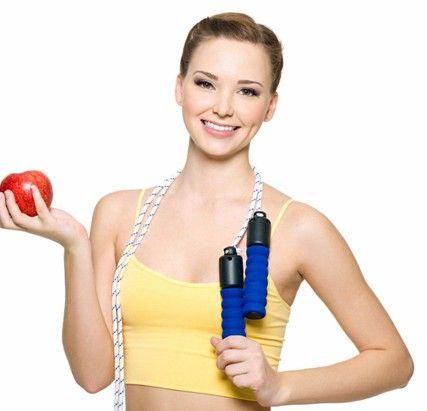 中医减肥的减肥效验方