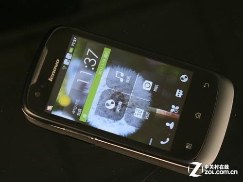 ������Phone A500�������