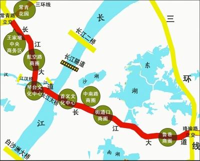 宝丰县城区规划图