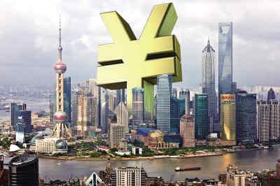 gdp上海_经济强省GDP霸榜,中国这些省都超过大部分国家了