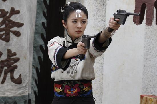 金沙国际娱乐:教人阴谋诡计的书:吴兵既胜齐