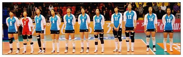 ... 赛-2015女排赛程_女排世界杯_2015 2016女排赛程_张常宁