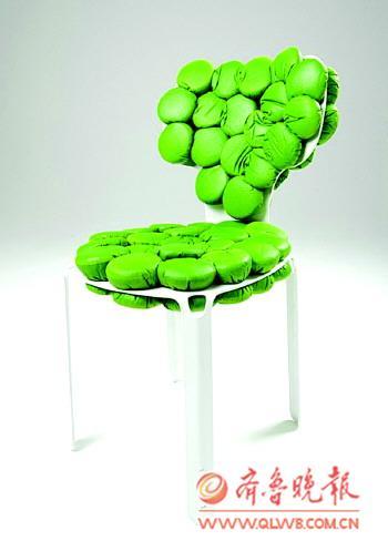 植物细胞模式图手工制作