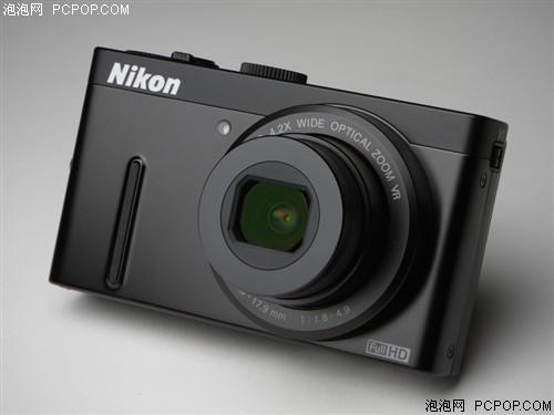 尼康(Nikon) P300