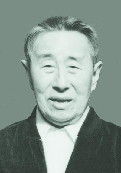 原湖南省人大常委会副主任吴志渊同志逝世